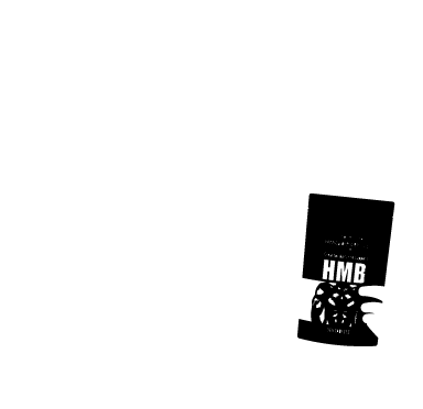 You are GronG Ambassador!