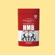 HMBCa