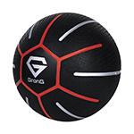 メディシンボールバウンドタイプ(3kg、5kg)