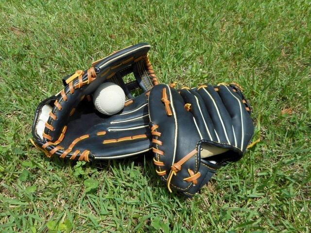 現代の野球少年について思うこと│カラダの成長スピードと体力・運動能力の逆相関