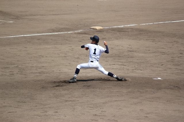 野球界の定説「体重が増えると球が重くなる」は本当か?