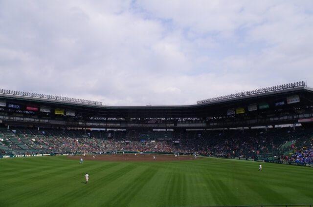 野球におけるバランス能力の重要性の考察