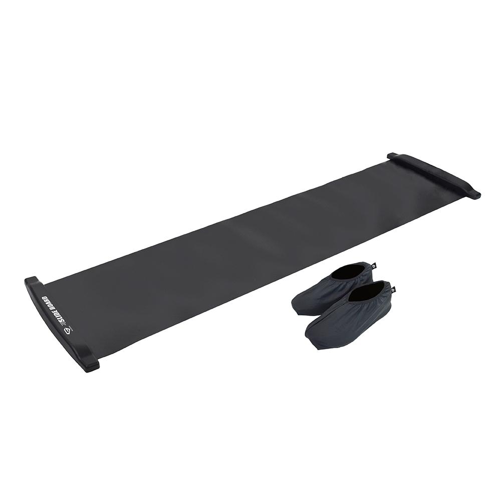 スライドボード 230cm