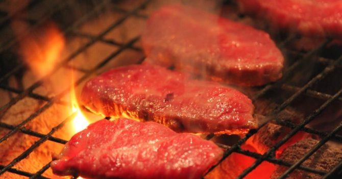 タンパク質で太る理由と対処法