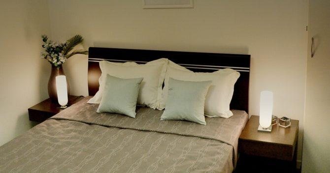 寝る前のストレッチで得られる効果とおすすめのストレッチ法
