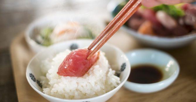 筋トレの効果を高める食事のタイミングとポイントをご紹介