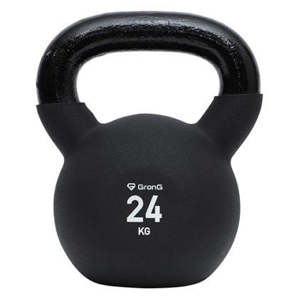 ケトルベル 24kg