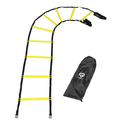 トレーニングラダー 5m - 01