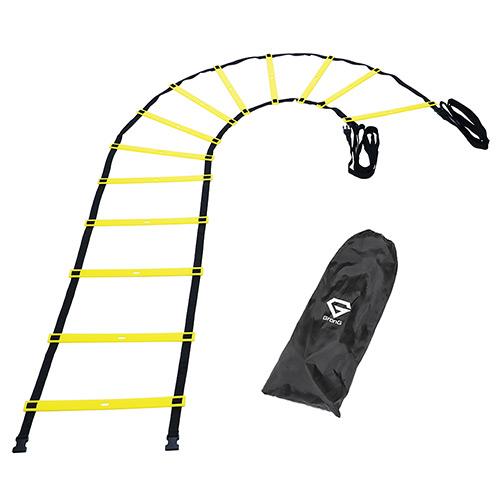 トレーニングラダー 7m - 01