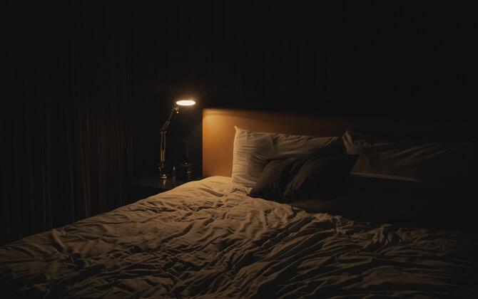 BCAAを寝る前に摂取するメリット